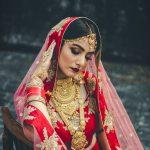 Pro Bridal Makeup Artist