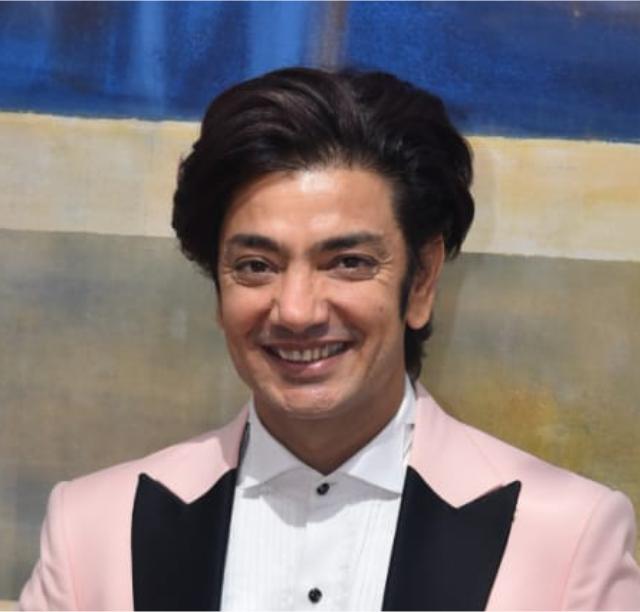 Mr. Kuljinder Sidhu