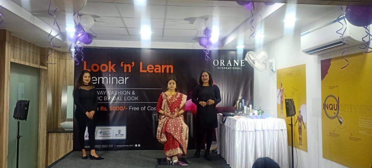 look and learn kolkata 2021